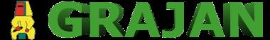 Grajan - kotły energetyczne